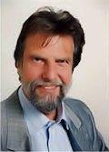 Dr. Hugo Niggli